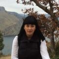 Анастасия, 31, Sevastopol', Russian Federation