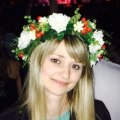 Yuliya Pivtorak, 32, Kiev, Ukraine