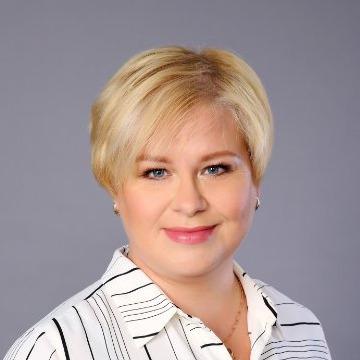 Марина Мелехова, 46, Chelyabinsk, Russian Federation