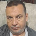 Zendagui ali, 59, Constantine, Algeria