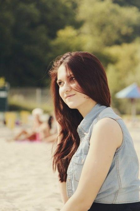 Alya, 23, Voronezh, Russian Federation