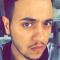 abdullah, 27, Jeddah, Saudi Arabia