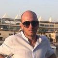 Кирил Симеонов, 29, Dubai, United Arab Emirates