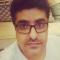 Hashim Talal, 39, Mecca, Saudi Arabia