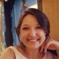 Katrin, 29, Guangzhou, China