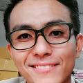 Sutee Srisopha, 31, Bang Bua Thong, Thailand