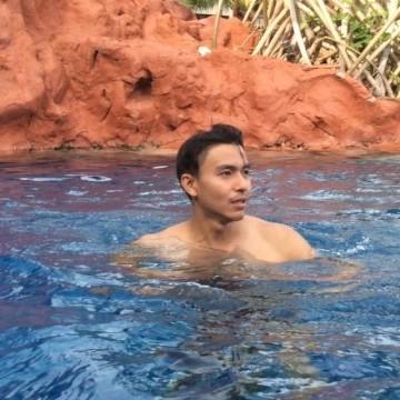 sutee srisopha, 30, Bang Bua Thong, Thailand