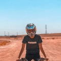 imad, 24, Meknes, Morocco