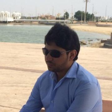 Sultan , 34, Dubai, United Arab Emirates
