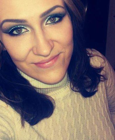 Yelena, 26, Kostanay, Kazakhstan