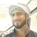 jabran, 32, Sharjah, United Arab Emirates