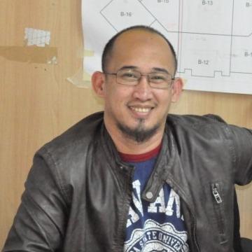 yash, 44, Ad Dammam, Saudi Arabia
