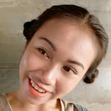 Nbs Chayapat, 21, Nakhon Si Thammarat, Thailand