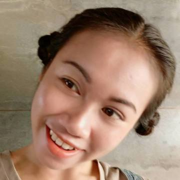 Nbs Chayapat, 23, Nakhon Si Thammarat, Thailand