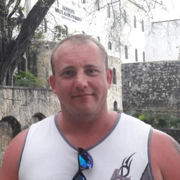 Дмитрий, 47, Naro-Fominsk, Russian Federation