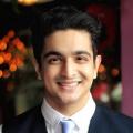 Dhruval Trivedi, 22, Mumbai, India
