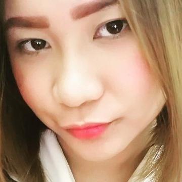 Jes Sa, 24, Manila, Philippines