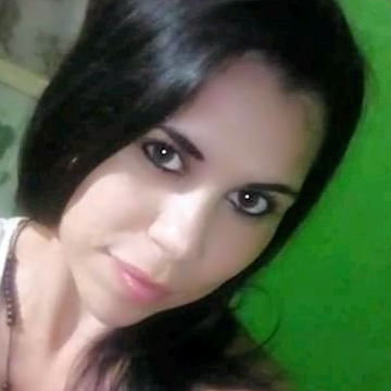 Rocio, 32, Corrientes, Argentina