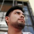 Jorge L Lopez, 29, Santa Rosa De Copan, Honduras