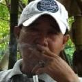 Martino Tran Nguyen, 56, Ho Chi Minh City, Vietnam