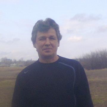 Михаил Трушев, 59, Krasnodar, Russian Federation