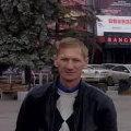 Sergei Timofeev, 42, Ishimbay, Russian Federation