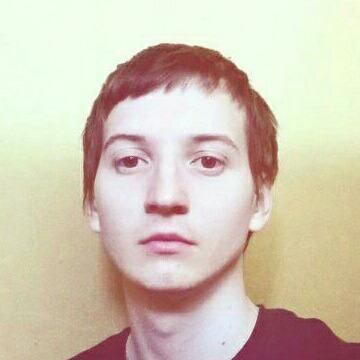 Ростислав Александрович, 27, Zaporizhzhya, Ukraine