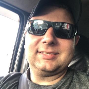 John Hodle, 25, Philadelphia, United States