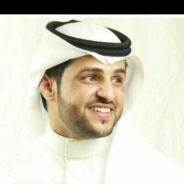 خالد, 36, Jeddah, Saudi Arabia