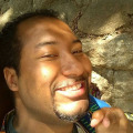 Douglas Diego Silva, 28, Sao Paulo, Brazil