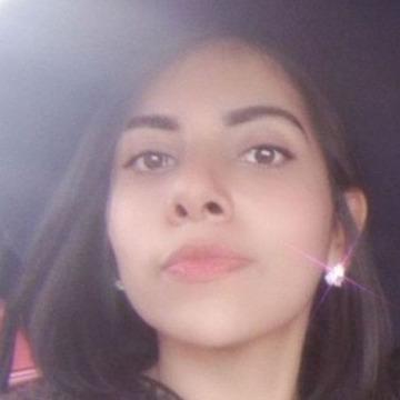 Xiao jiejie, 26, Caracas, Venezuela