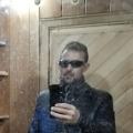 аслан серхат, 38, Elektrostal, Russian Federation