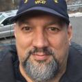 Kiltmaker, 51, Evanston, United States