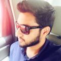 Jaz, 29, Bangalore, India