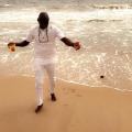 Ajiboye Sunday, 40, Ibadan, Nigeria