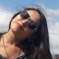 Mirella, 20, Piura, Peru