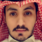 شرف العتيبي, 26, Bishah, Saudi Arabia