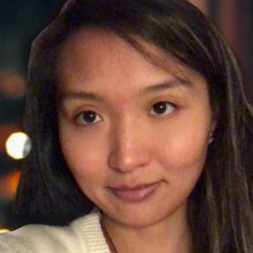 Suki_sun, 26, New York, United States