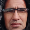 Mourad, 42, Rabat, Morocco