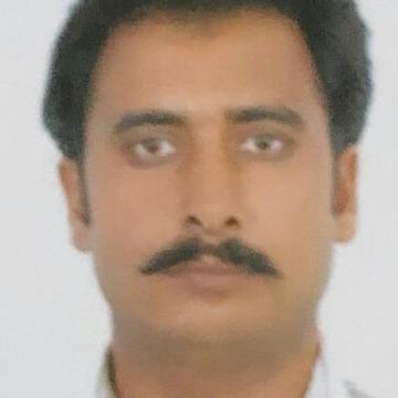 Yousaf Naz, 23, Jeddah, Saudi Arabia