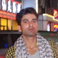 SK, 30, Jammu, India