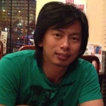 Angel, 31, Dubai, United Arab Emirates