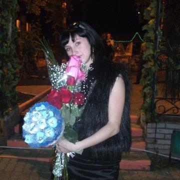 Светлана, 25, Krasnodar, Russian Federation