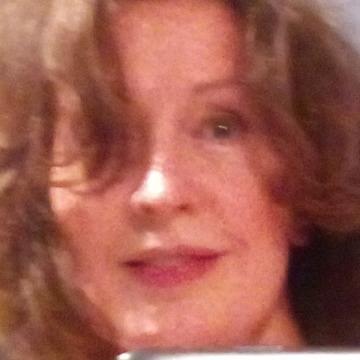 Olga, 58, Ulyanovsk, Russian Federation