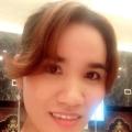 lyn, 31, Ho Chi Minh City, Vietnam