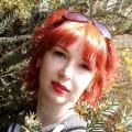 Ирина Солошенко, 38, Bar, Ukraine