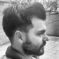 Ömer Ekiz, 25, Istanbul, Turkey