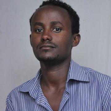 tolera, 35, Addis Abeba, Ethiopia