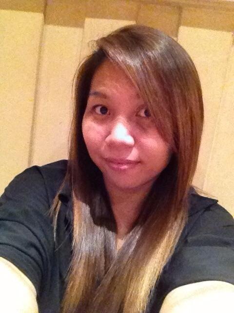 diawdye, 35, Thai, Vietnam