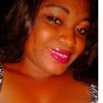 molly_7, 39, Monrovia, Liberia